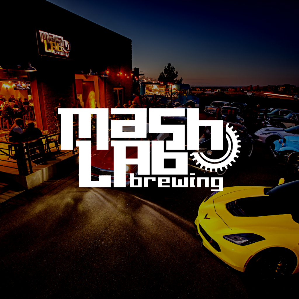 mash-lab-brewing-by-white-box-create