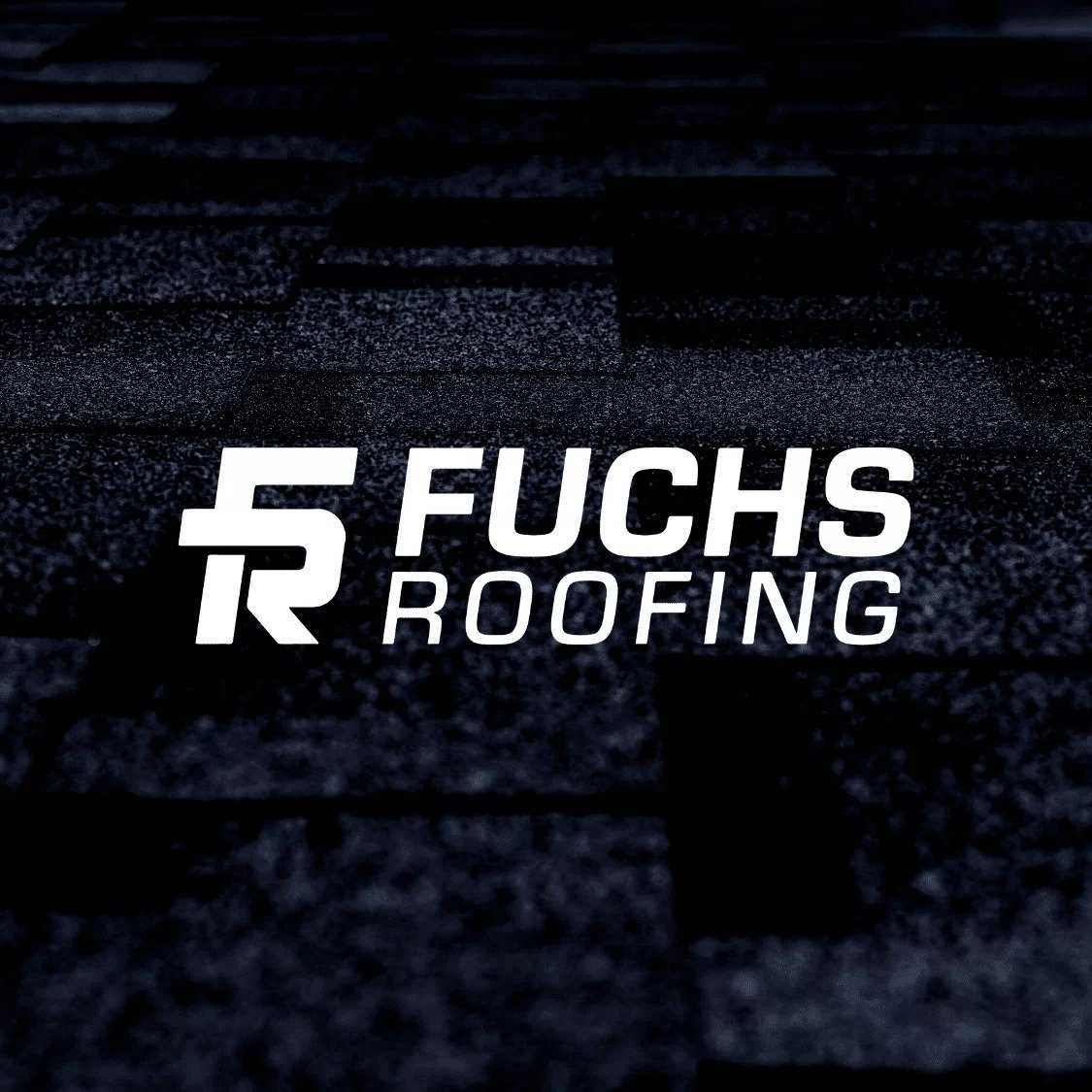 fuchs-roofing-by-white-box-create