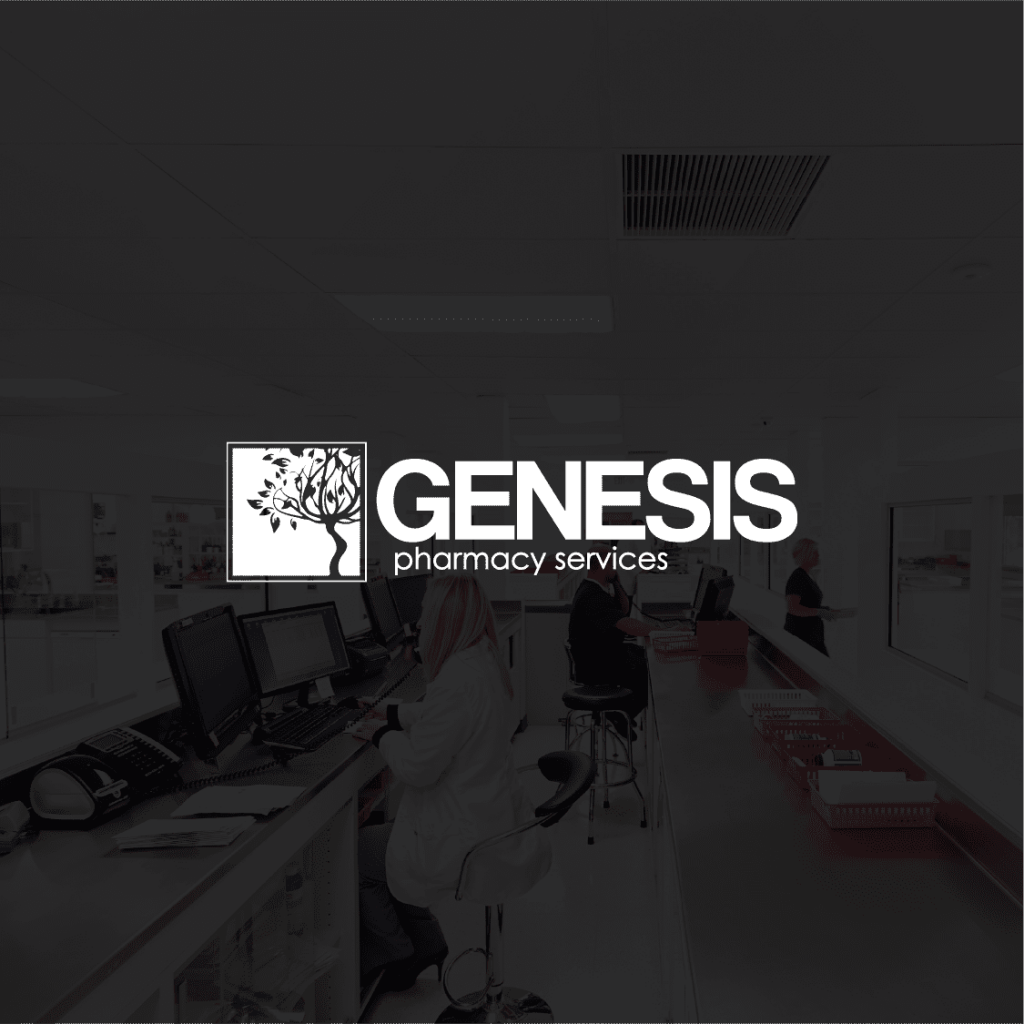 genesis-pharmacy-by-white-box-create