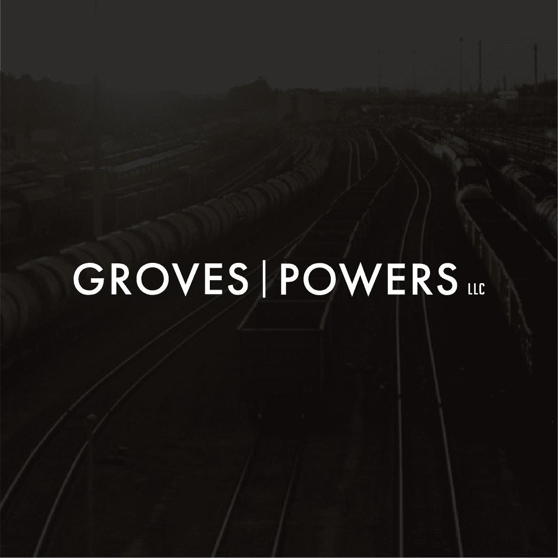 groves-powers-law-by-white-box-create