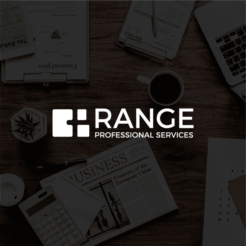 range-professional-services-by-white-box-create