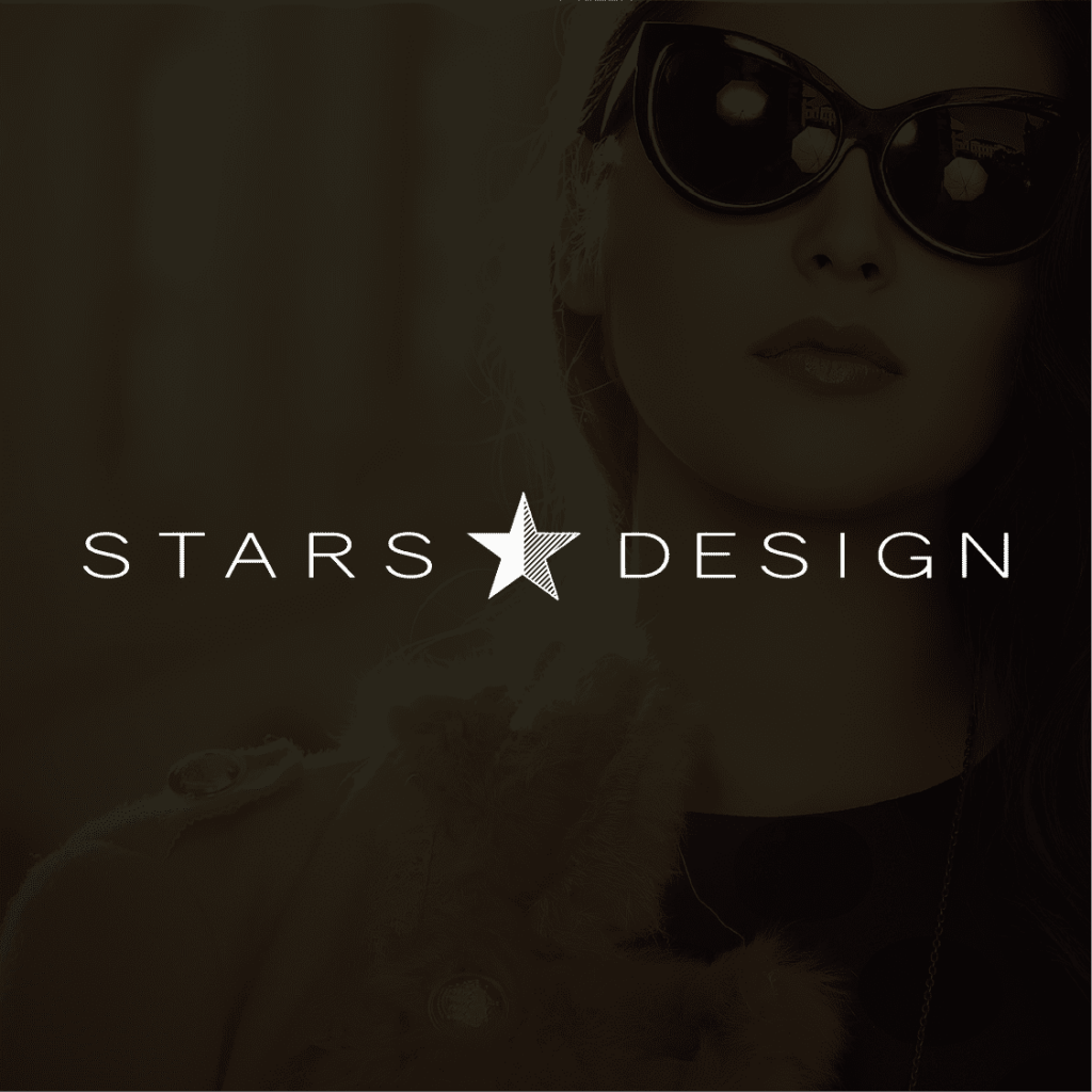 stars-design-group-by-white-box-create