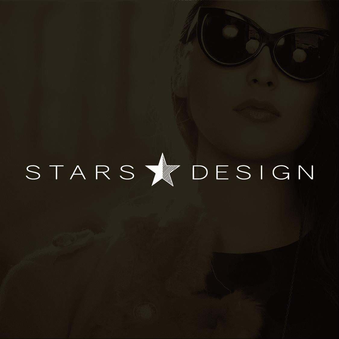 stars-design-group-by-white-box-create